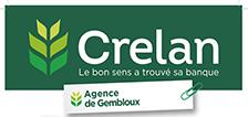 Crelan-Gembloux