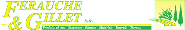 Ferauche-et-Gillet-logo