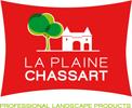 LaplaineChassart