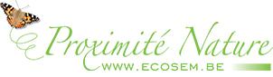 Logo-Proximite-Nature