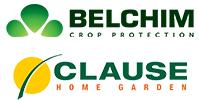 belchim-clause