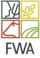 FWAnouveau logo