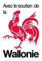 2016-système-wallonie-23-soutien-dc-nonvecto