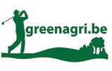 greenagri